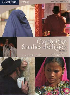 cambridge studies of religion stage 6 3rd edition pdf