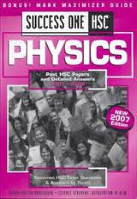 macquarie revision guide hsc physics astrophysics