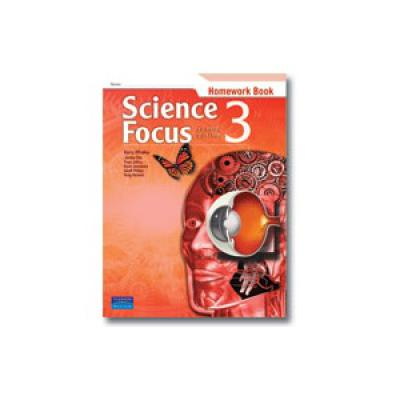 science dimensions 3 homework book answers