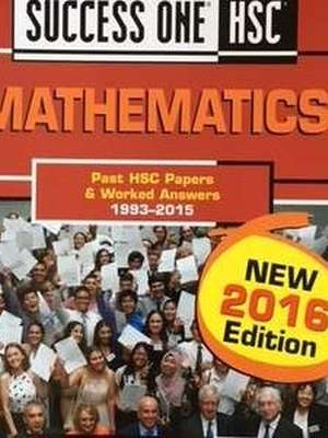 past hsc mathematics papers This paper has been written by experienced markers and teachers to provide an authentic examination experience for hsc mathematics students fully worked answers are provided.