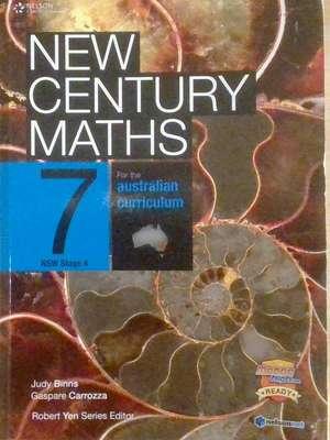 10 signpost new maths pdf