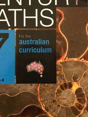 cambridge hsc mathematics general 2 second edition pdf